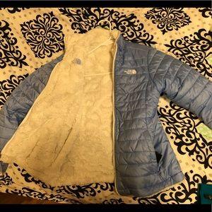 Northface jackets